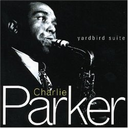 an introduction to the life of charlie parker and the american history of jazz The first festival international de jazz is held in paris, featuring charlie parker, dizzy gillespie, sidney bechet, miles davis, kenny clark, and others pianist lennie tristano records early examples of free jazz improvisation.