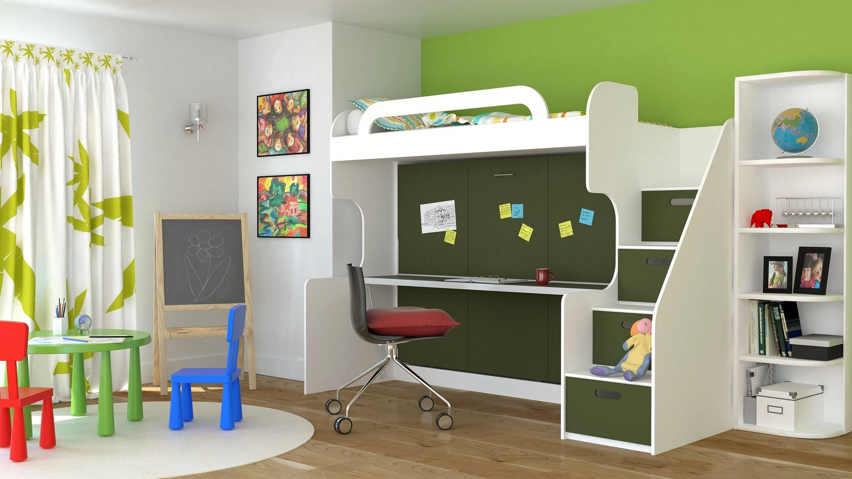 Cheap Kids Beds Online Bunk Beds Useful Safety Tips To Know Liveblog Spot