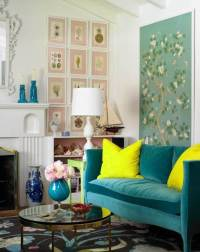 Living Room Decor Small Space - [peenmedia.com]