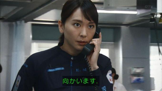 コード・ブルー5話のキャプ109