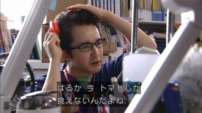 コード・ブルー5話のキャプ47