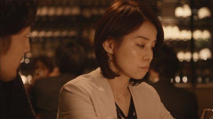 逃げ恥 8話のキャプ51