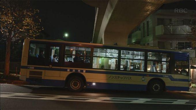 逃げ恥 8話のキャプ159