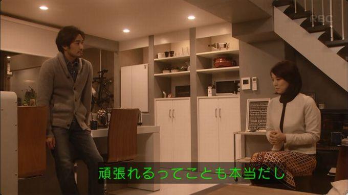 逃げ恥 10話のキャプ656