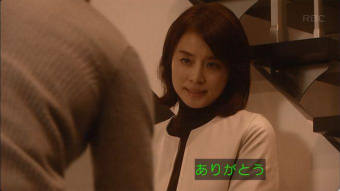 逃げ恥 10話のキャプ636