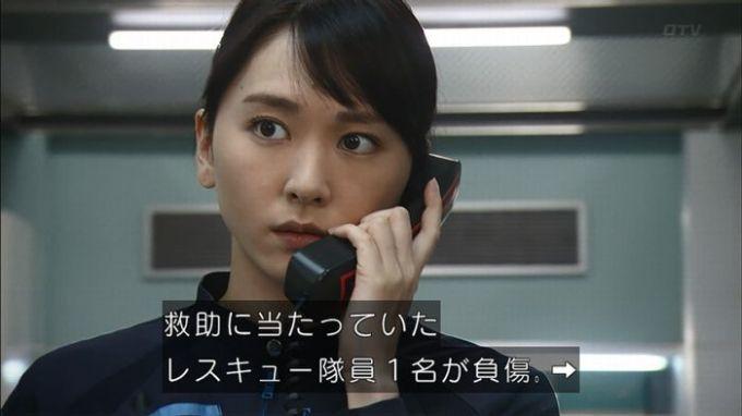 コード・ブルー5話のキャプ104