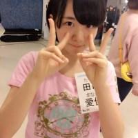 【速報】こじまつりに16期研究生の出演確定!!【AKB48】