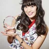 【AKB48】北原里英「12期が気軽に中堅って名乗るのは辞めていただきたい。」【きたりえ】