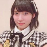 谷口めぐ「昨年、総選挙で69位にランクインしたのに、仕事が無くなってしまった」「目標は【アンダーガールズ】です。」【AKB48選抜総選挙】
