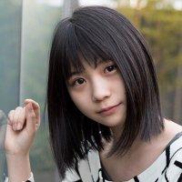 【朗報】SKEの至宝、ゆななこと小畑優奈「シュートサイン」カップリング選抜入り
