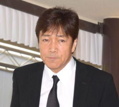 【弔辞】西城秀樹の告別式、野口五郎のコメントが泣ける・・・ : NEWSまとめもりー|2chまとめブログ