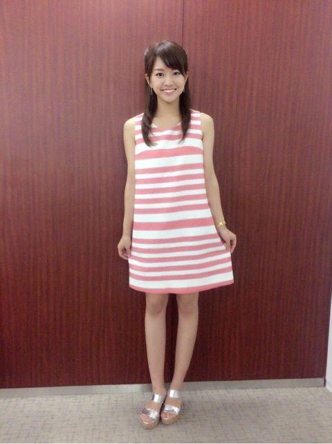 中川絵美里の画像 p1_31
