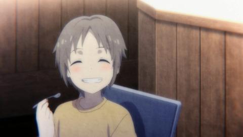 櫻子さんの足下には死体が埋まっている 9話 感想