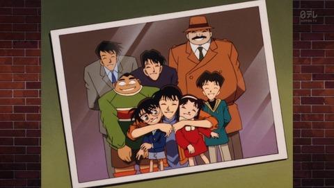 【名探偵コナン】第82話…コナンは音痴!コナンは!(リマスター感想)