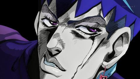【ジョジョ 4部】第28話 感想 だが断る【ダイヤモンドは砕けない】