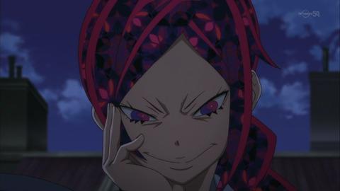 【ソウルイーターノット!】第10話 感想…ぽよぽよキマシ日常回終了のお知らせ。