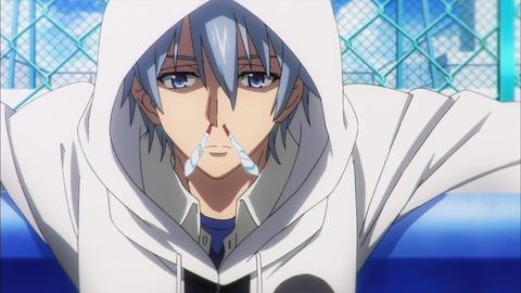 ラノベアニメの主人公って作中でフツメン扱いが多いけどけど割とイケメン多くない?