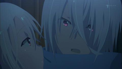 【機巧少女は傷つかない】第11話 感想…だから暗いってwwwwしかも、おっさんが機巧少女ってどゆことよ!!!