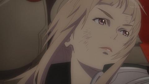 神撃のバハムート GENESIS 7話 感想