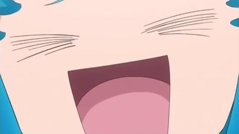 『ハピネスチャージプリキュア!』Blu-ray&DVD予約開始!BDは全4巻!!