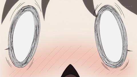 【プリズマイリヤ ツヴァイ ヘルツ!】第8話 感想 イリヤがナニかをキャッチ!