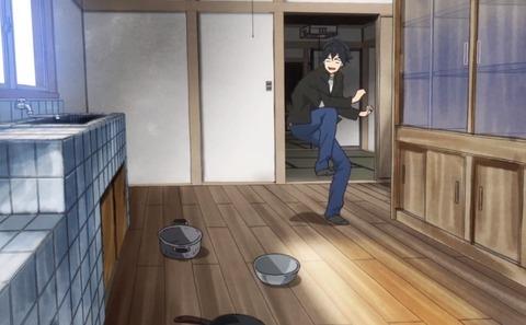 半田清舟が喋る、動く!『ばらかもん』PV第1弾公開!演じるのは小野大輔さん