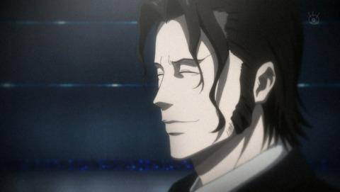 【PSYCHO-PASS サイコパス 2】第11話 感想 マザコンここに極まれり【最終回】