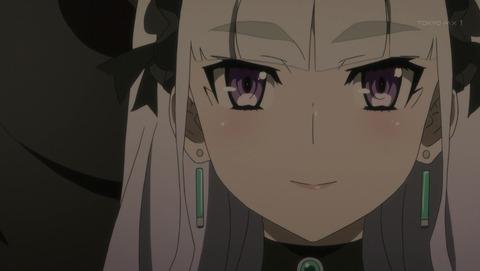 『棺姫のチャイカAB』原作者・榊一郎さんの第7話「黒い思惑」解説