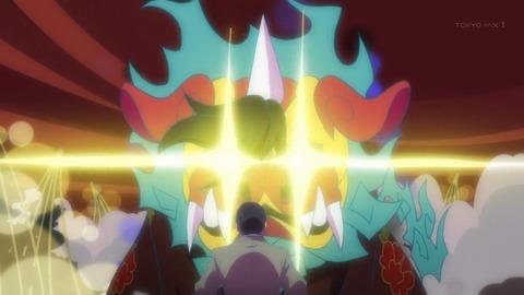 【魔法少女大戦】第13話 感想…普通に2クール目突入する感じなんだけどww