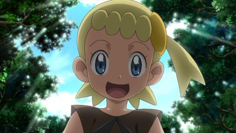 【ポケモン XY&Z】第1話 感想 新シリーズキタ!アランとは敵対関係!?【ポケットモンスター】