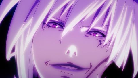 神撃のバハムート GENESIS 5話 感想