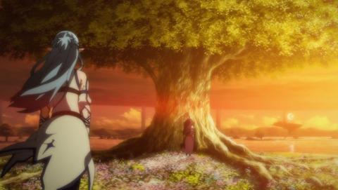 【SAO II】原作者・川原礫さんによる第24話「マザーズ・ロザリオ」解説【最終回】