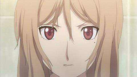 【東京ESP】第11話 感想、振り返り…白くない少女強くなりすぎでしょwww