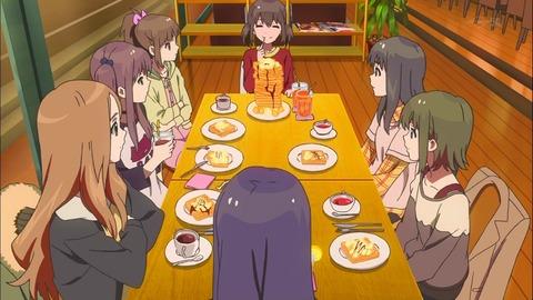 本日は『Wake Up Girls!』片山実波ちゃんの誕生日!WUGとして初の生誕祭まとめ!