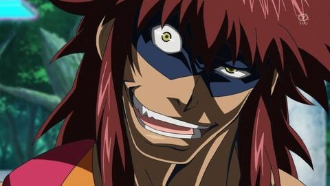 【遊戯王ARC‐V】第120話 感想 OCGで暴れた剣闘獣デッキの復活!