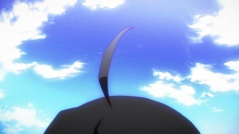 【終物語】第3話 感想 阿良々木くん忘れすぎでしょう