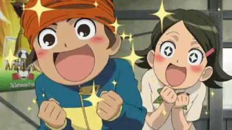 お前ら最近アニメでワクワクしてる?