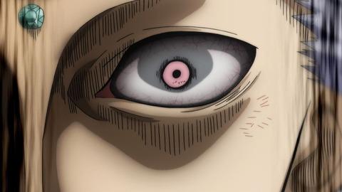 【ブラッククローバー】第19話 感想 魔宮とメガネを攻略!
