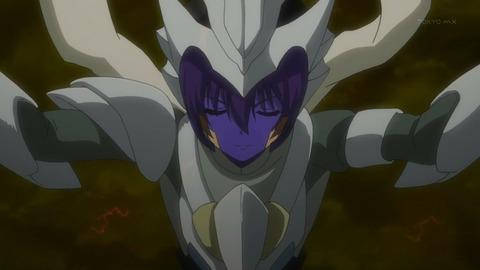 【星刻の竜騎士】第3話 感想、振り返り…触手、竜、魔法、ヒーロー・・・どんなジャンルだよ!!