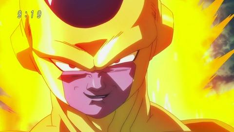 【ドラゴンボール超】第26話 感想 宇宙最強の武器がそこにはある