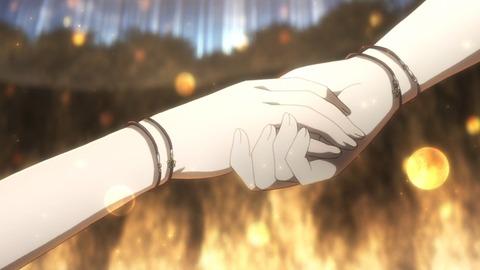 【プリズマイリヤ ツヴァイ ヘルツ!】第10話 感想 萌えと燃えが合わさって最強に見える【最終回】