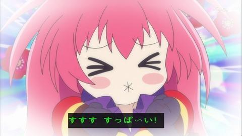【プリパラ】第9話 感想、振り返り…きゅぴこん!また委員長ハブられたぷり;ω;