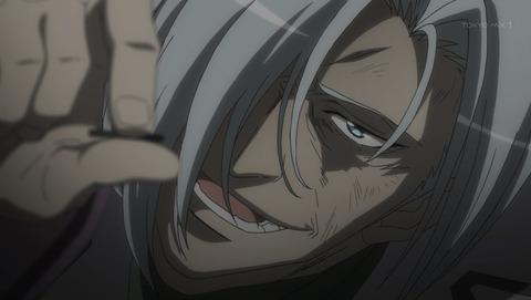 【戦姫絶唱シンフォギアGX】第12話 感想 みんな思った「何故そこで愛ッ!?」【3期】