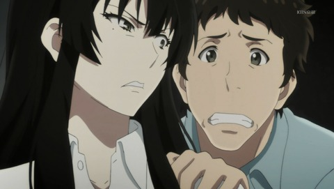 【櫻子さんの足下には死体が埋まっている】第4話 感想 死を呼ぶ呪われし地獄の番犬…一体どんな怪物なんだ