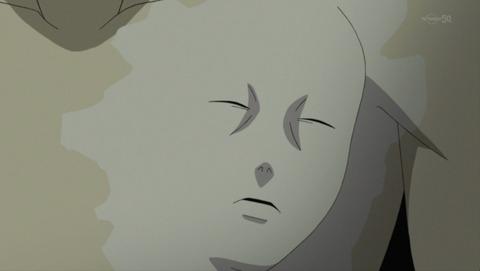 【ナルト疾風伝】第611話 感想 マダラ様、お色気の術…