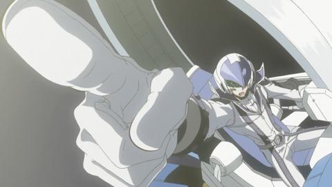 遊戯王ARC‐V 64話 感想