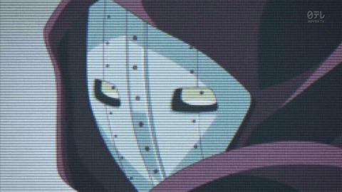 『金田一少年の事件簿R』第6話…今回の犯人がまさかの剣士wwwwロジーさん逮捕!!【感想・画像まとめ】