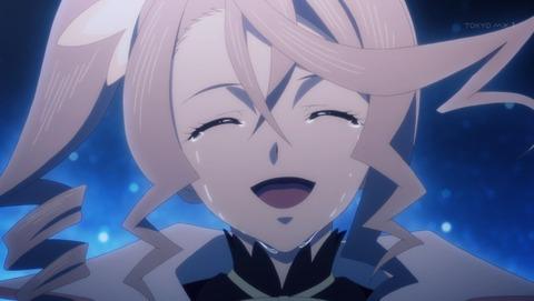 【テイルズ オブ ゼスティリア ザ クロス】第13話 感想 笑顔のアリーシャ【最終回】