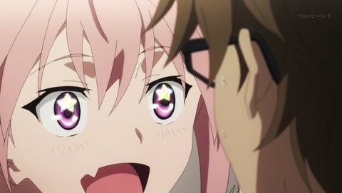 【Fate/Apocrypha】第2話 感想 みんなで真名紹介!
