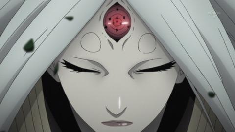 【ナルト疾風伝】第678話 感想 ついに黒幕の黒幕の黒幕の…登場!